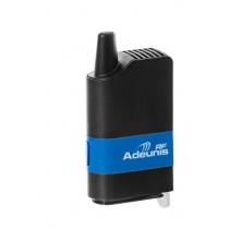 Radio modem ARF868